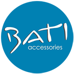 Batı Accessories Logo